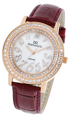 /upload/product/985435133_dong-ho-diamond-d-DM36325RG-R.jpg