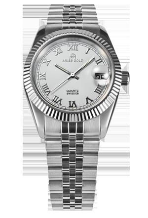 Đồng hồ Aries Gold AG-KR68Q S-RW