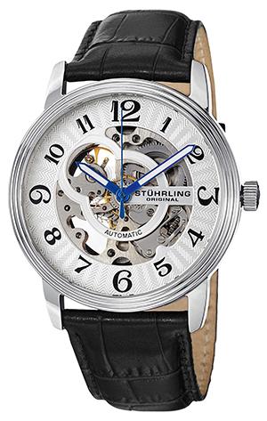 Đồng hồ Stuhrling 107BG.33152