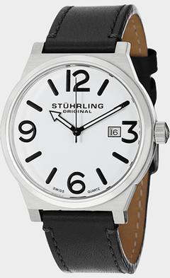 Đồng hồ Stuhrling ST-454.33152