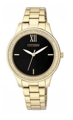 Đồng hồ Citizen EL3082-55E