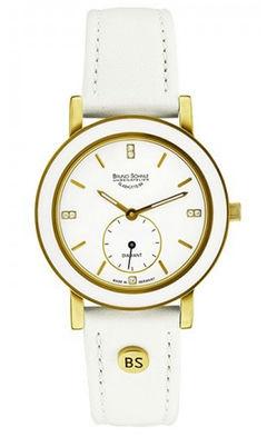 Đồng hồ Bruno Sohnle BS-17-33140-991