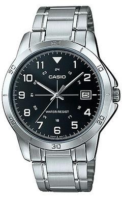 Đồng hồ Casio MTP-V008D-1BUDF
