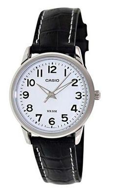 Đồng hồ Casio LTP-1303L-7BVDF