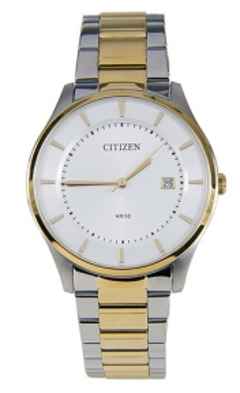Đồng hồ Citizen BD0048-55A