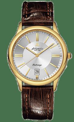 Đồng hồ Atlantic 61351.45.21