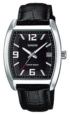 Đồng hồ Casio MTP-E107L-1ADF