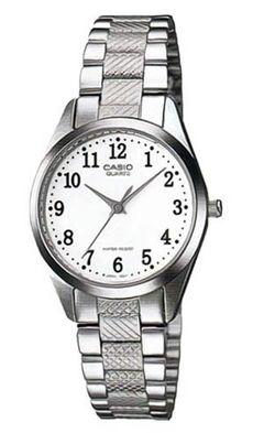 Đồng hồ Casio LTP-1274D-7BDF