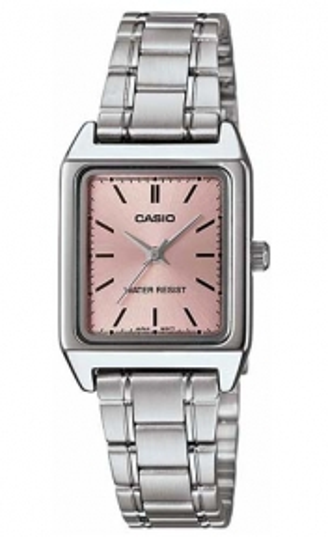 Đồng hồ Casio LTP-V007D-4EUDF