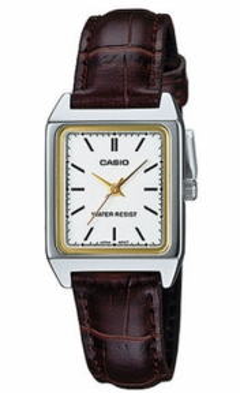 Đồng hồ Casio LTP-V007L-7E2UDF