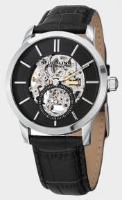 Đồng hồ Stuhrlig ST-924.02