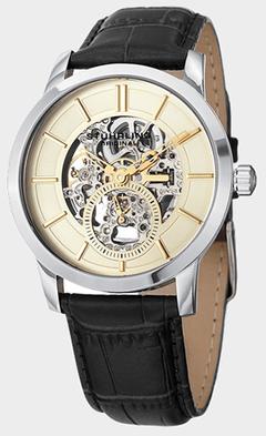 Đồng hồ Stuhrling ST-924.03