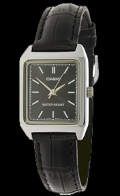Đồng hồ Casio LTP-V007L-1EUDF