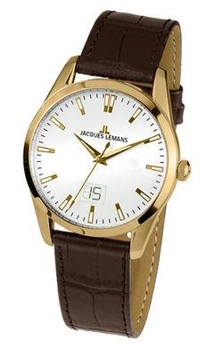 Đồng hồ Jacques lemans 1-1828C