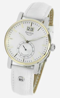 Đồng hồ Bruno sohnle 17-23144-241