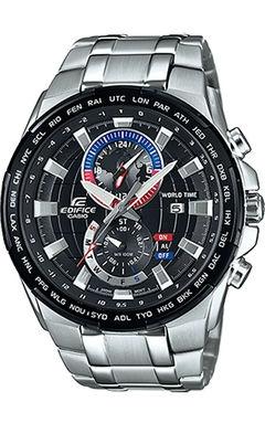 Đồng hồ Casio EFR-550D-1AVUDF