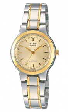 Đồng hồ Casio LTP-1131G-9ARDF