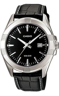 Đồng hồ Casio MTP-1308L-1AVDF