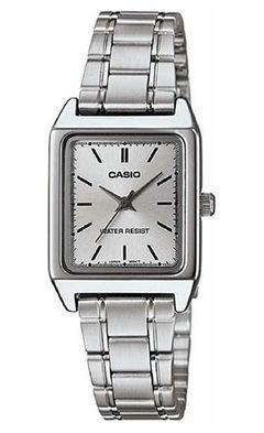 Đồng hồ Casio LTP-V007D-7EUDF