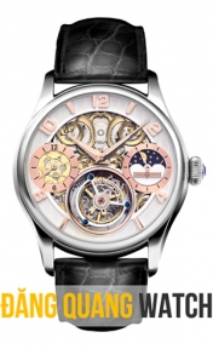 Đồng hồ Tourbillon Automatic Memorigin 15556