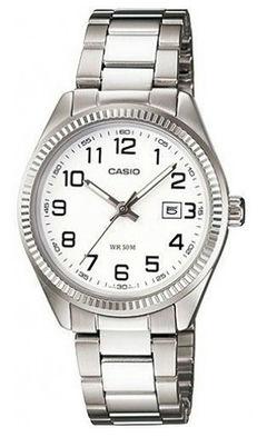 Đồng hồ Casio LTP-1302D-7BVDF