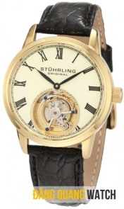Stuhrling Original ST-312.333515 Tourbillon